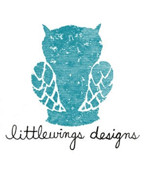Littlewings Designs