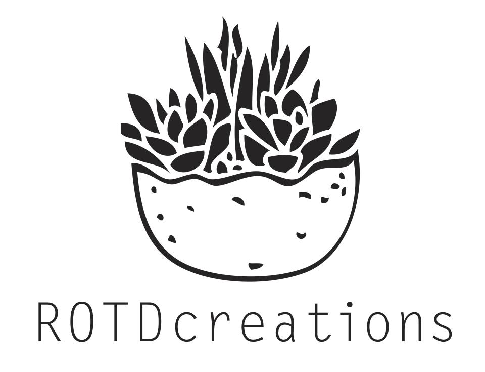 ROTDcreations