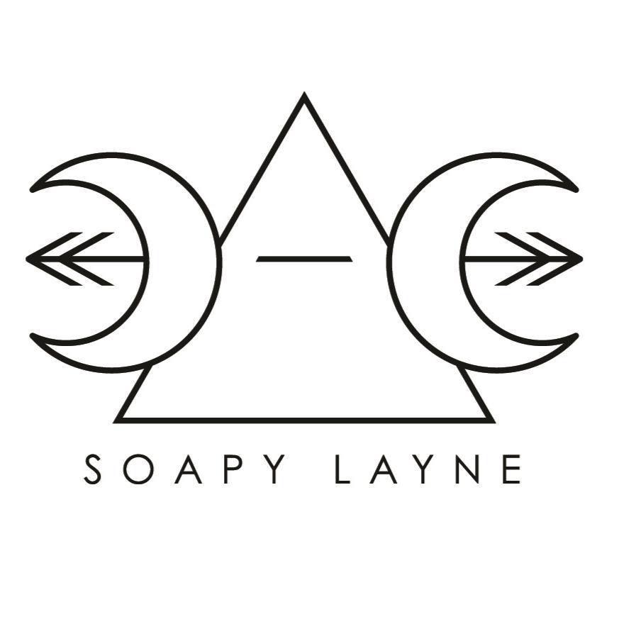 Soapy Layne