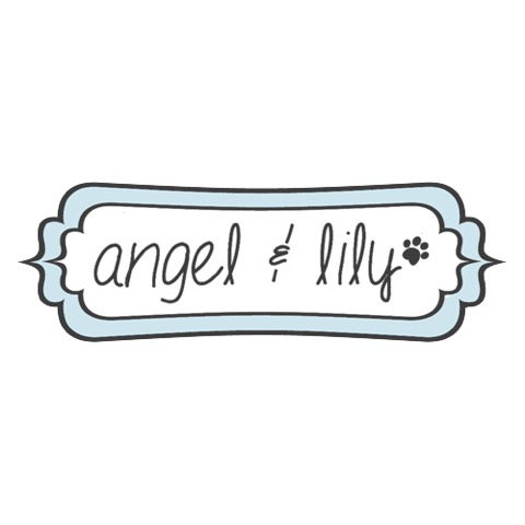Angel & Lily