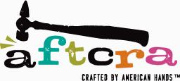 aftcra-logo.png