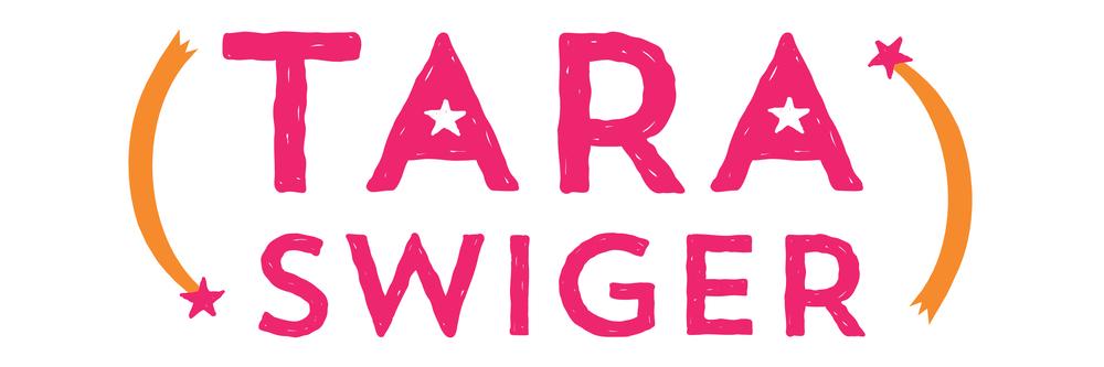 Tara Swiger