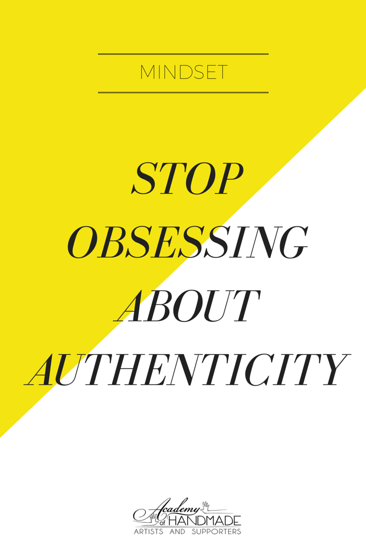 authenticity-will-trip-you-up