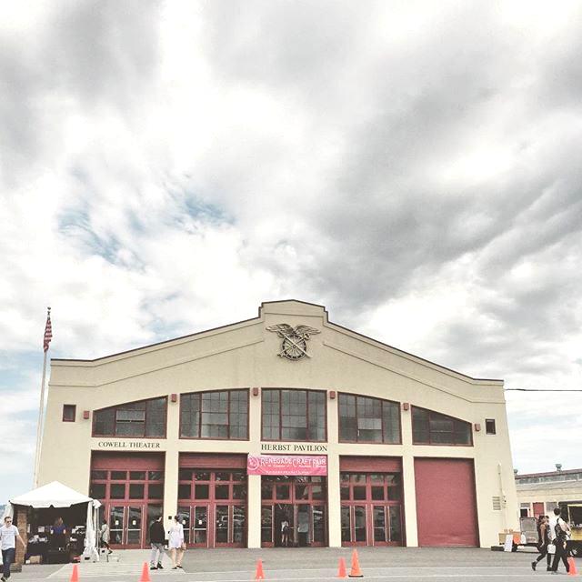 Fort Mason Festival Pavilion.jpg