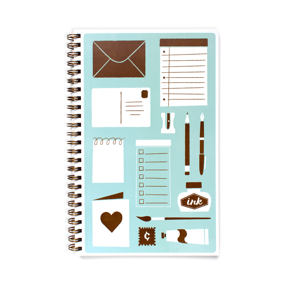 notebook-papercorrespondence-mint.jpg