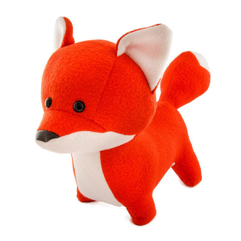 fox_large.jpg