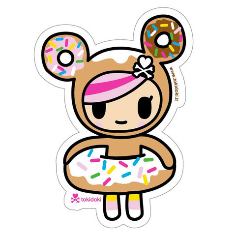 donutellasticker_large.jpg