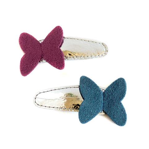 leannalinswonderland_helloshisho_butterflyclipsblue2_large.jpg