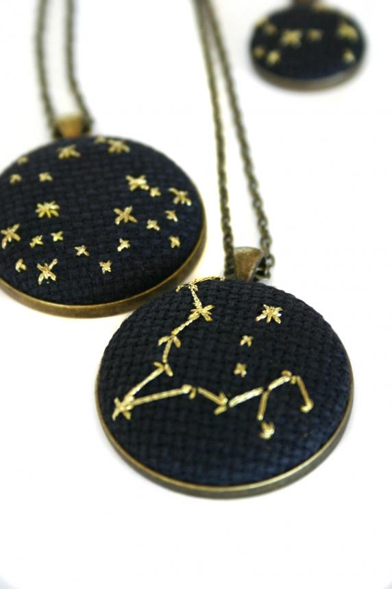 zodiac-zelma-rose.jpg