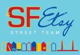SFEtsy_Logo A.jpg