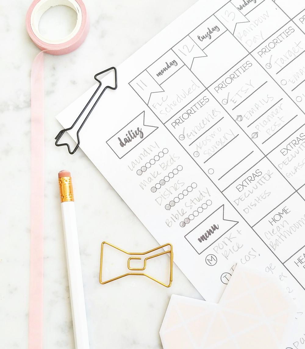 Kristan-Kremer-Printable-Planners.jpg