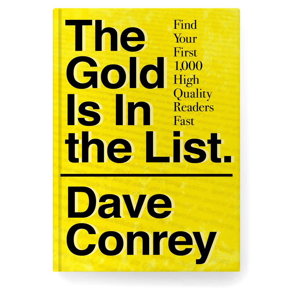 GOLD-Banner-2015.jpg