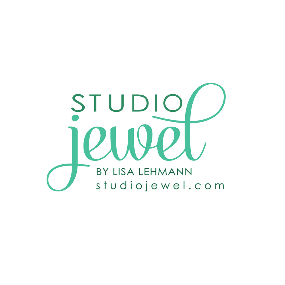 studio jewel logo with website.jpg