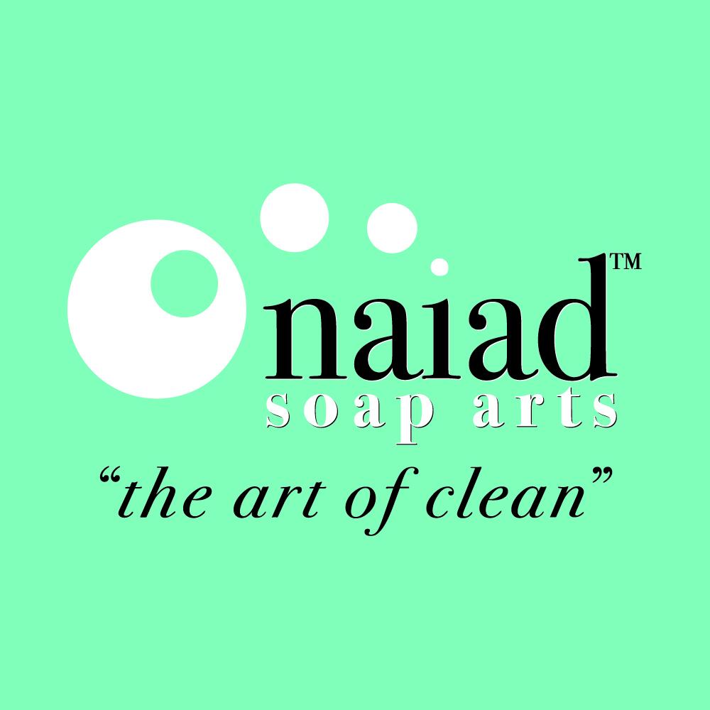 naiad-soap.jpg