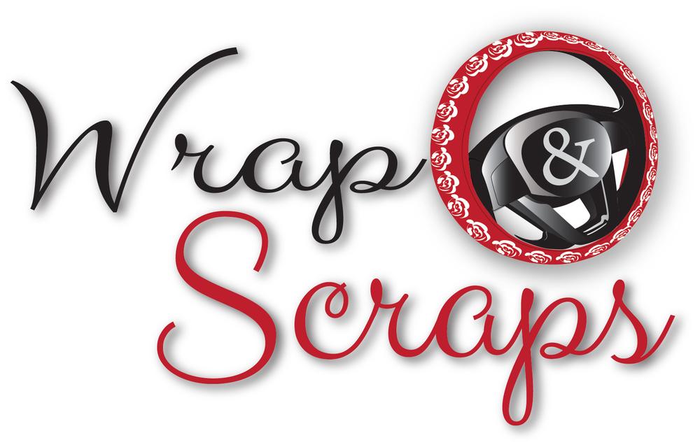 Wrap Scraps final logo.jpg