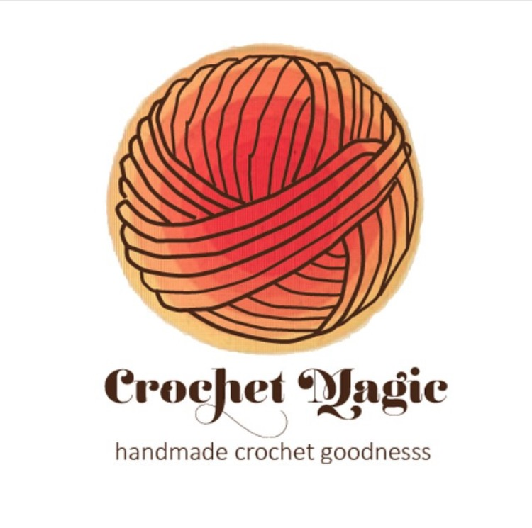 crochetmagic.jpg