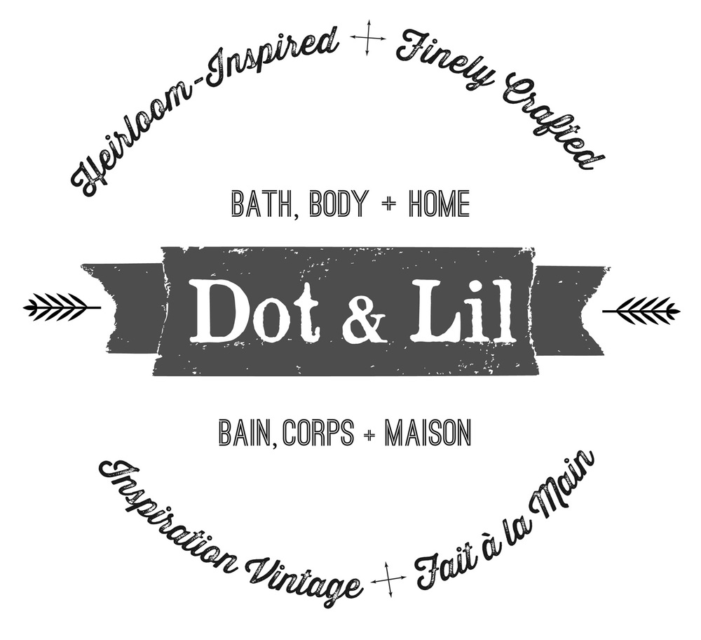 dot-and-lil.jpg