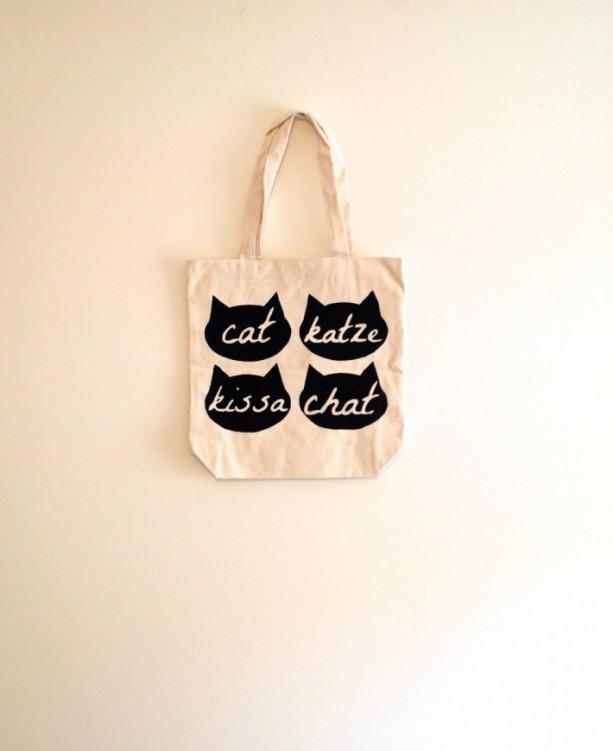 feline-boutique.jpg