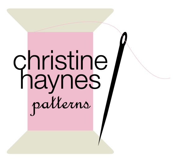 christine-haynes-patterns.jpg
