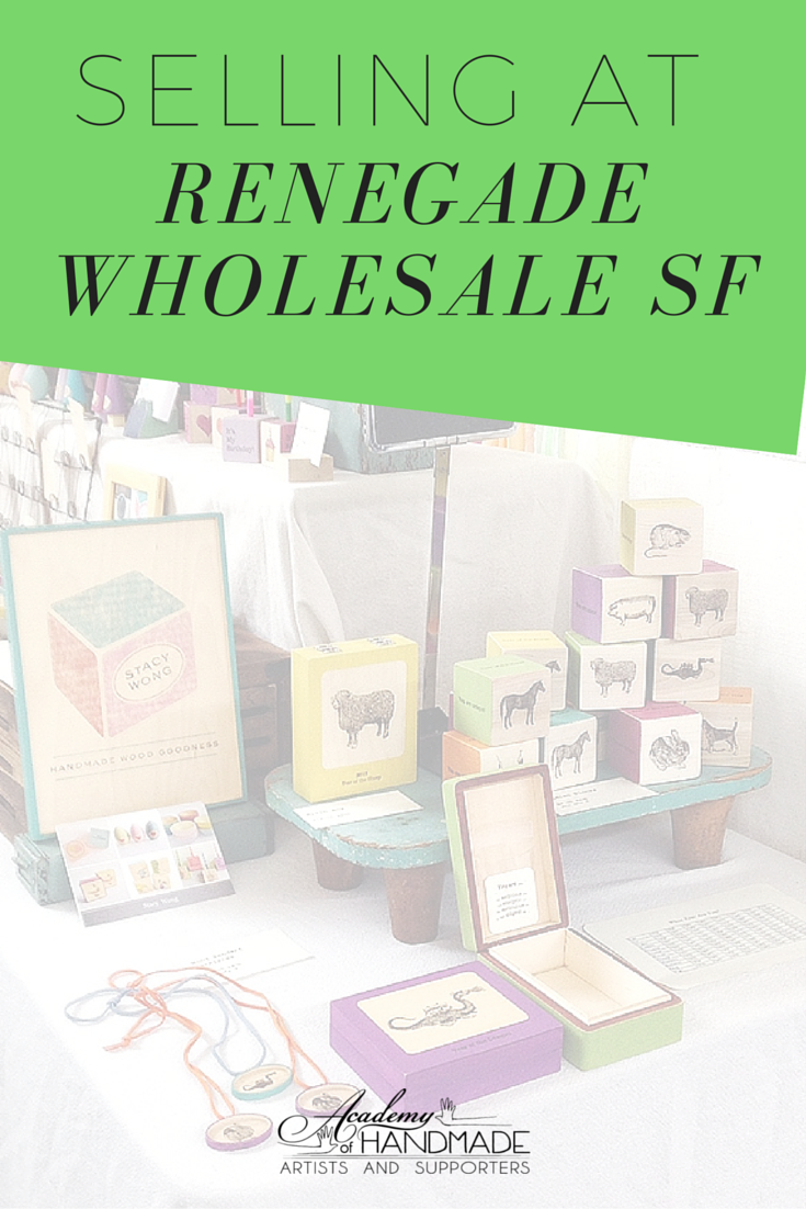 what-its-like-selling-at-renegade-wholesale-san-francisco