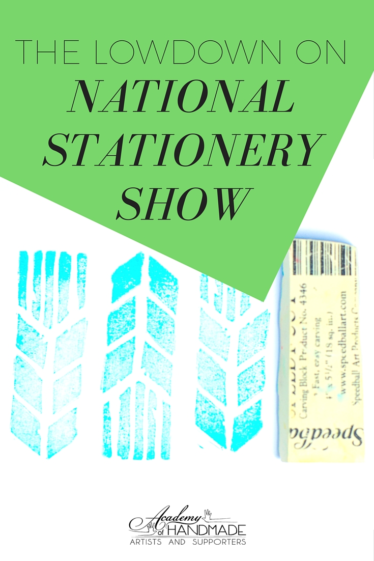 national-stationery-show-nss-what-its-like