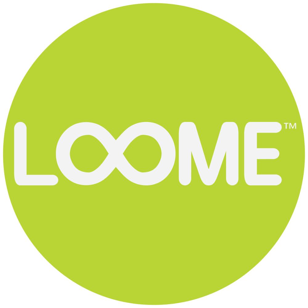 Loome_Logo.jpg