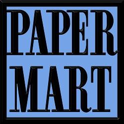 papermart-bbg-250x250.jpg