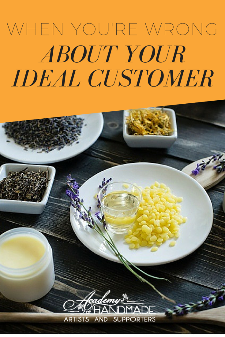 ideal-customer-niche-target-market