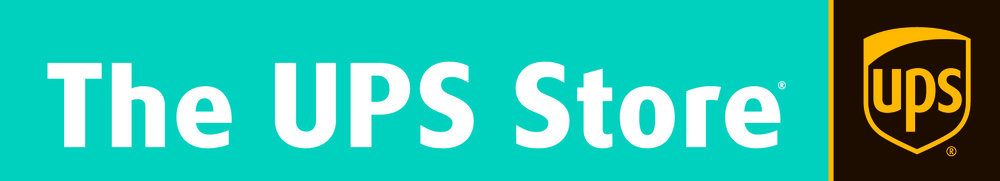 theupsstore.com