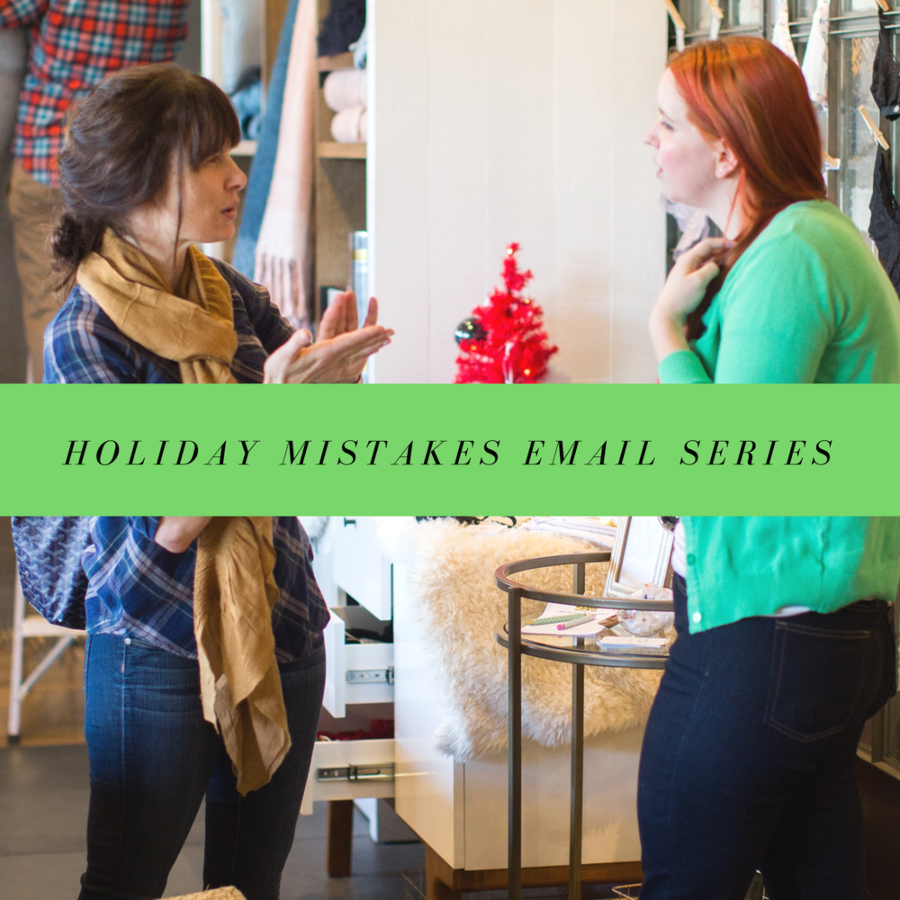 holiday-sales-mistakes-handmade-maker