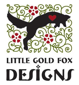 LGF-logo-FINAL-VERT-web (1).jpg