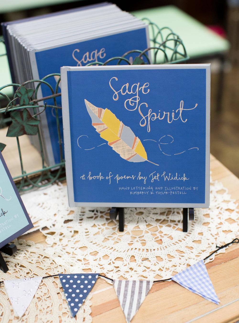 Lacelit-Sage Spirit.jpg