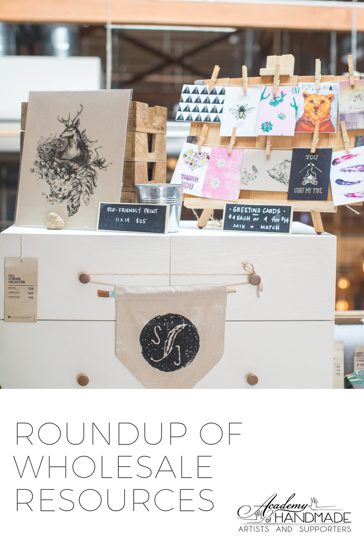wholesale-tips-handmade-business-maker-roundup