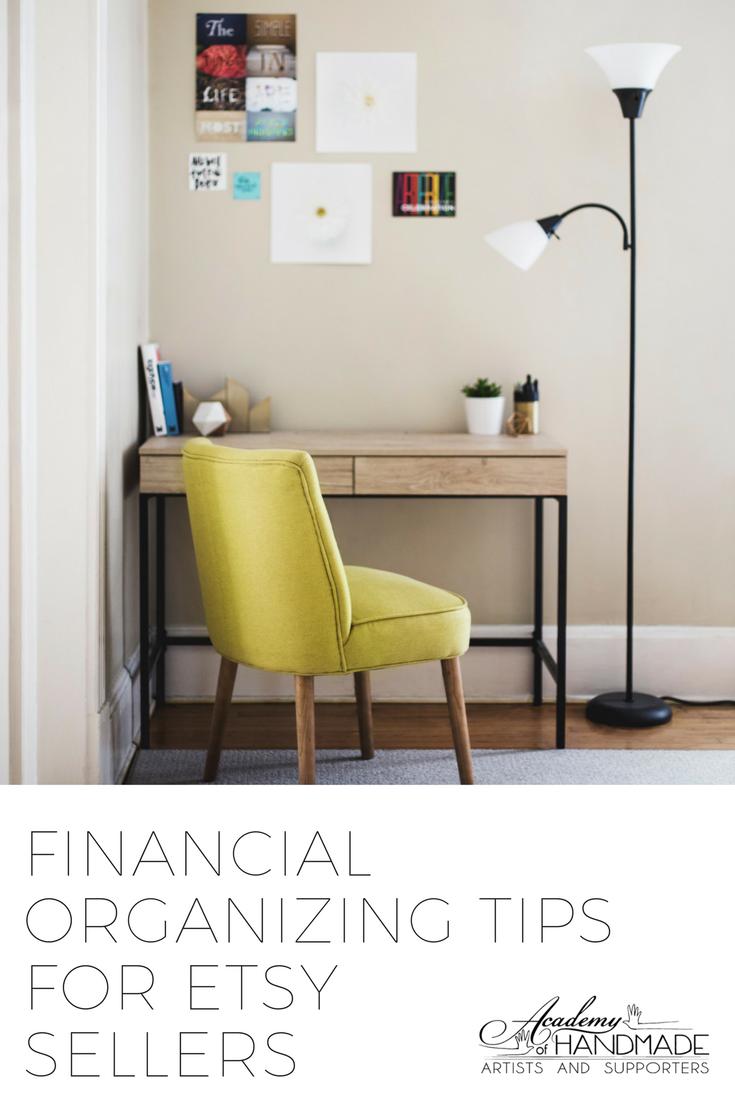 finances-etsy-seller