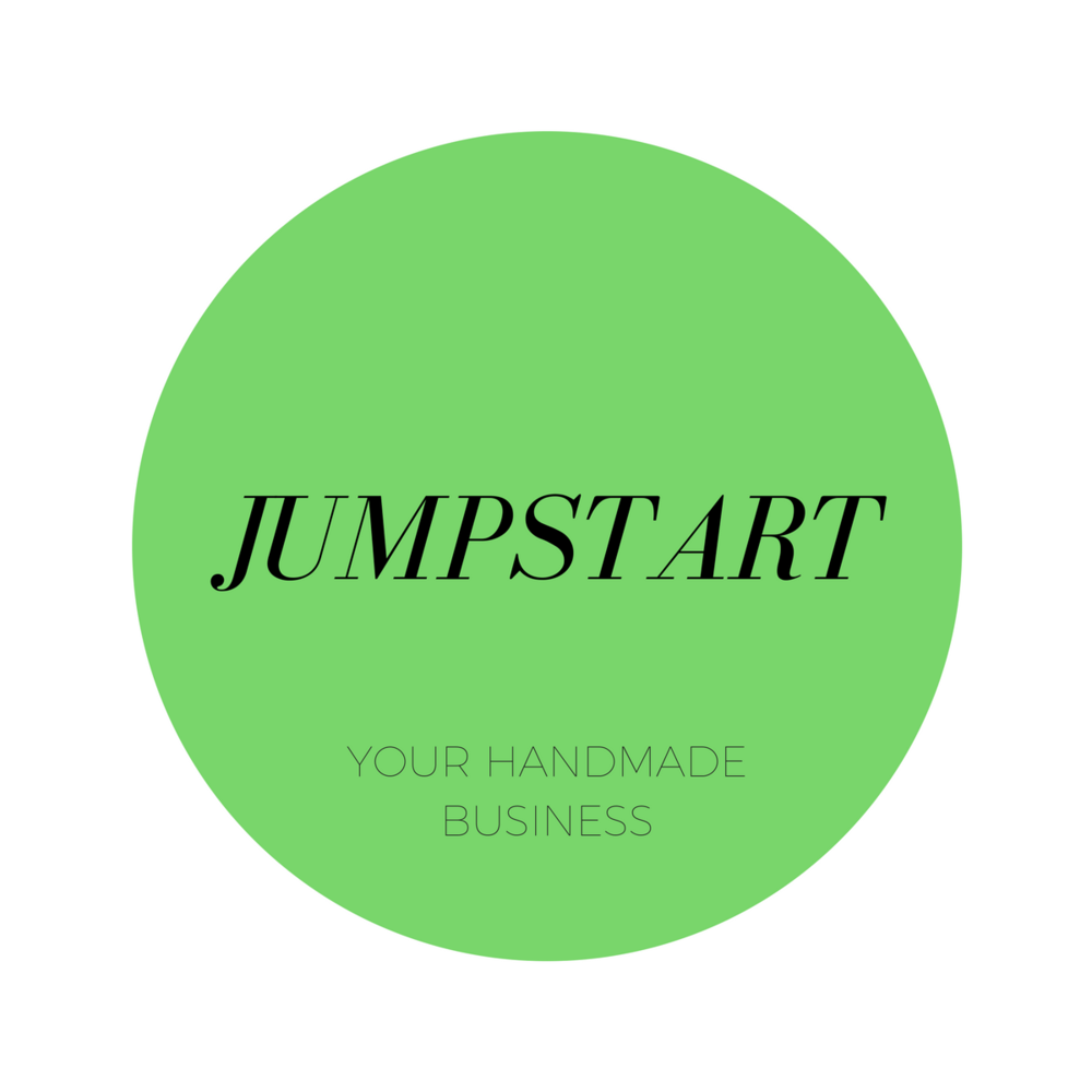 Jumpstart Your Handmade Business.png