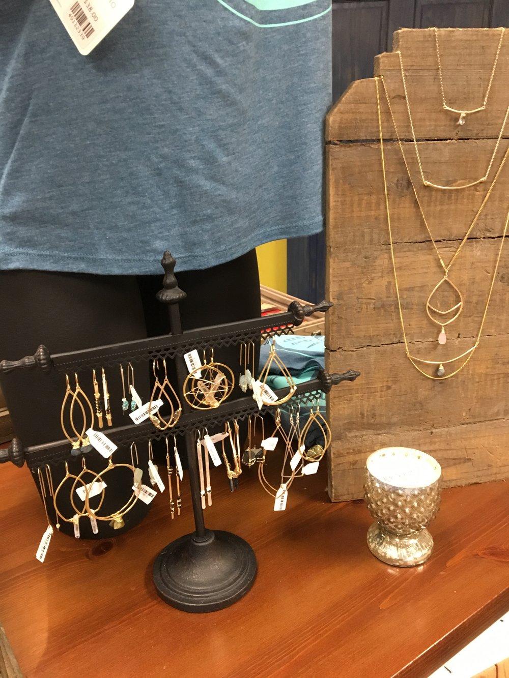 retailjewelrydisplay