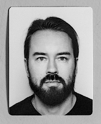 teemu-passport-photo.jpg