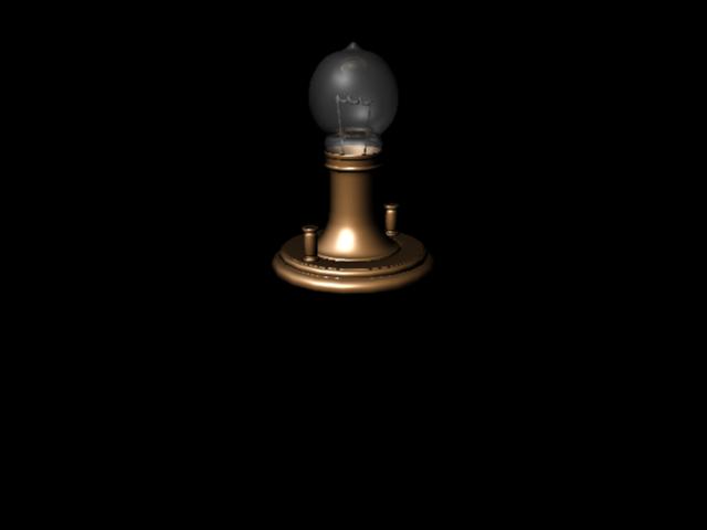 light_bulb.png