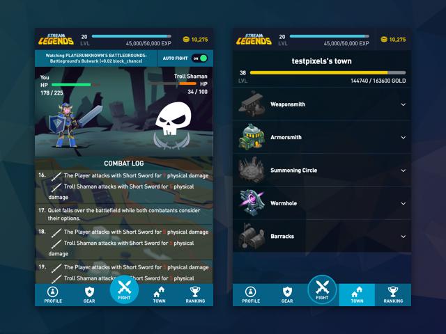 extension-screenshot-2.png