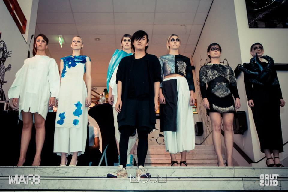 Fashion show MAFB.jpg
