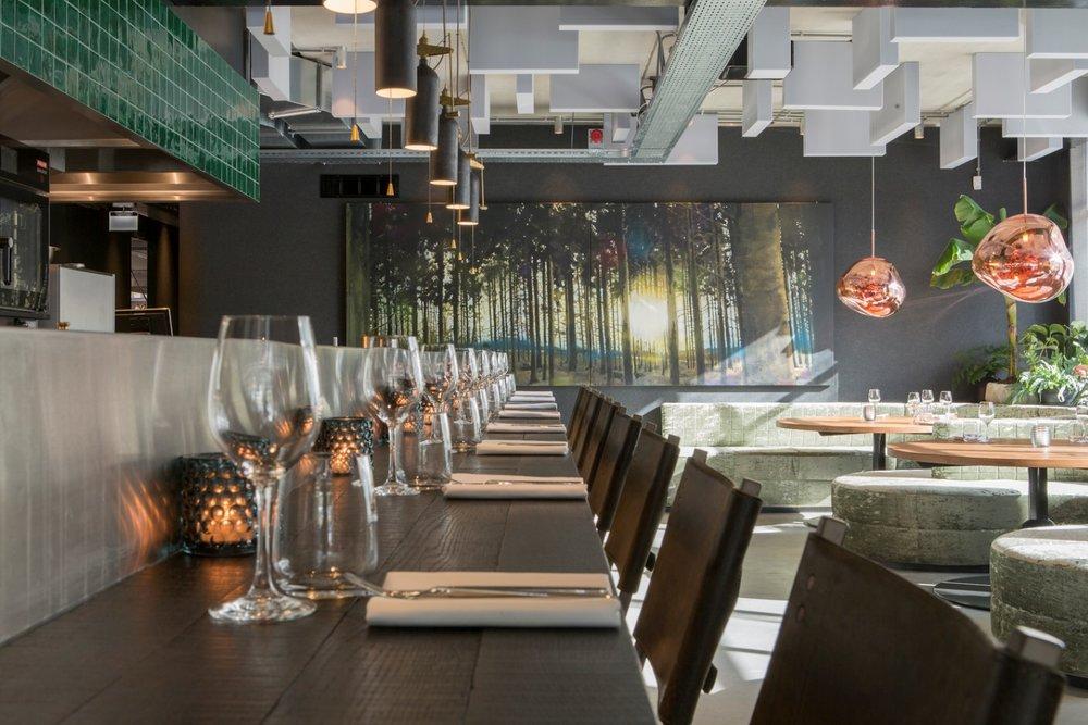 StudioNoun-InteriorDesignProject-Restaurant-RestaurantC1.jpg
