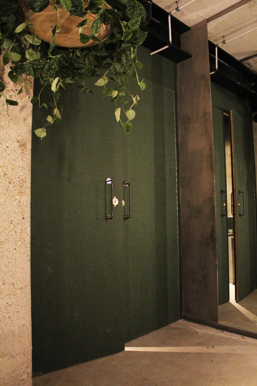 StudioNoun-InteriorDesignProject-Restaurant-RestaurantC2.jpg