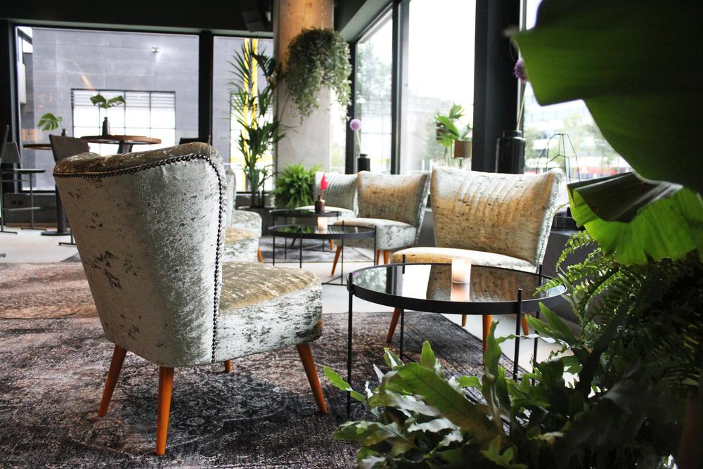 StudioNoun-InteriorDesignProject-Restaurant-RestaurantC8.jpg