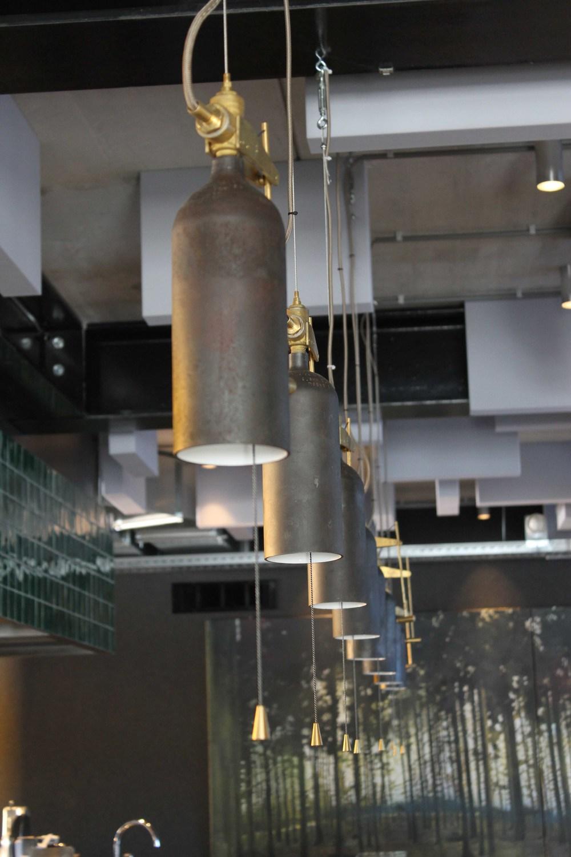 StudioNoun-InteriorDesignProject-Restaurant-RestaurantC9.jpg