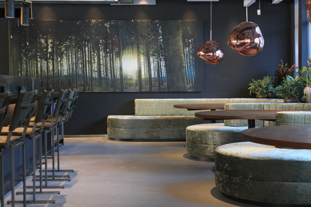 StudioNoun-InteriorDesignProject-Restaurant-RestaurantC10.jpg