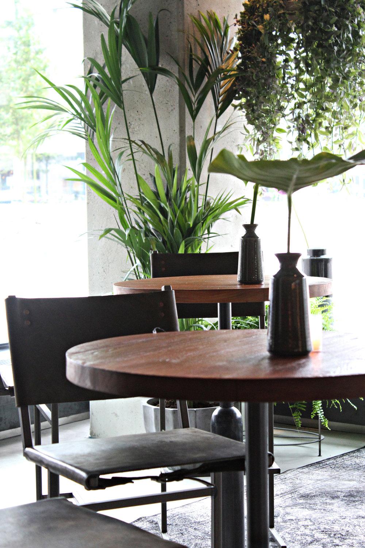 StudioNoun-InteriorDesignProject-Restaurant-RestaurantC5.jpg