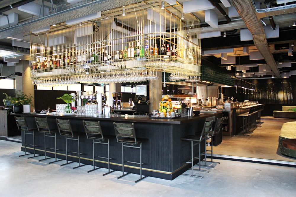 StudioNoun-InteriorDesignProject-Restaurant-RestaurantC12.jpg