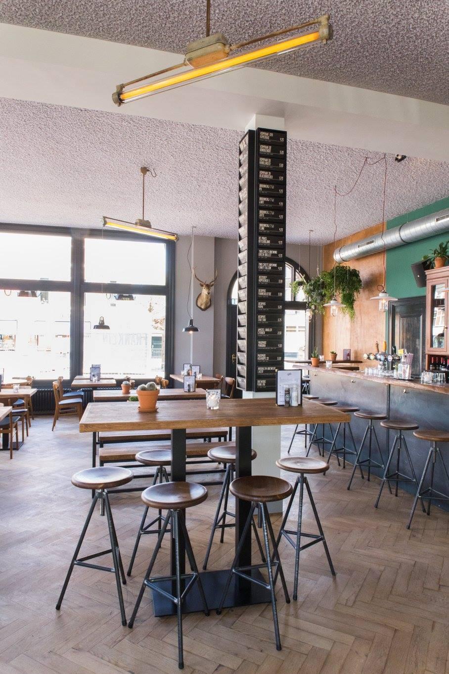 StudioNoun-InteriorDesignProject-Restaurant-Franklin2.jpg
