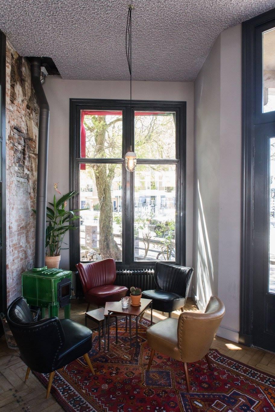 StudioNoun-InteriorDesignProject-Restaurant-Franklin3.jpg