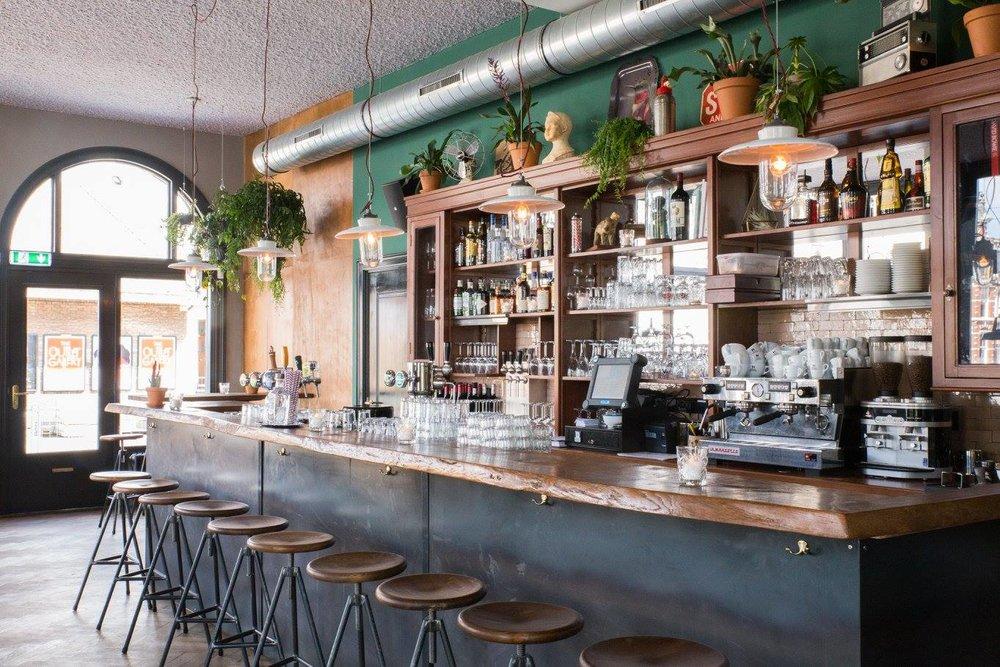 StudioNoun-InteriorDesignProject-Restaurant-Franklin4.jpg